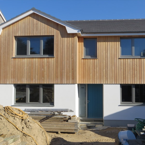 Siberian Larch Tongue & Groove Cladding e-min